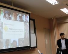 神戸国際大学付属高等学校
